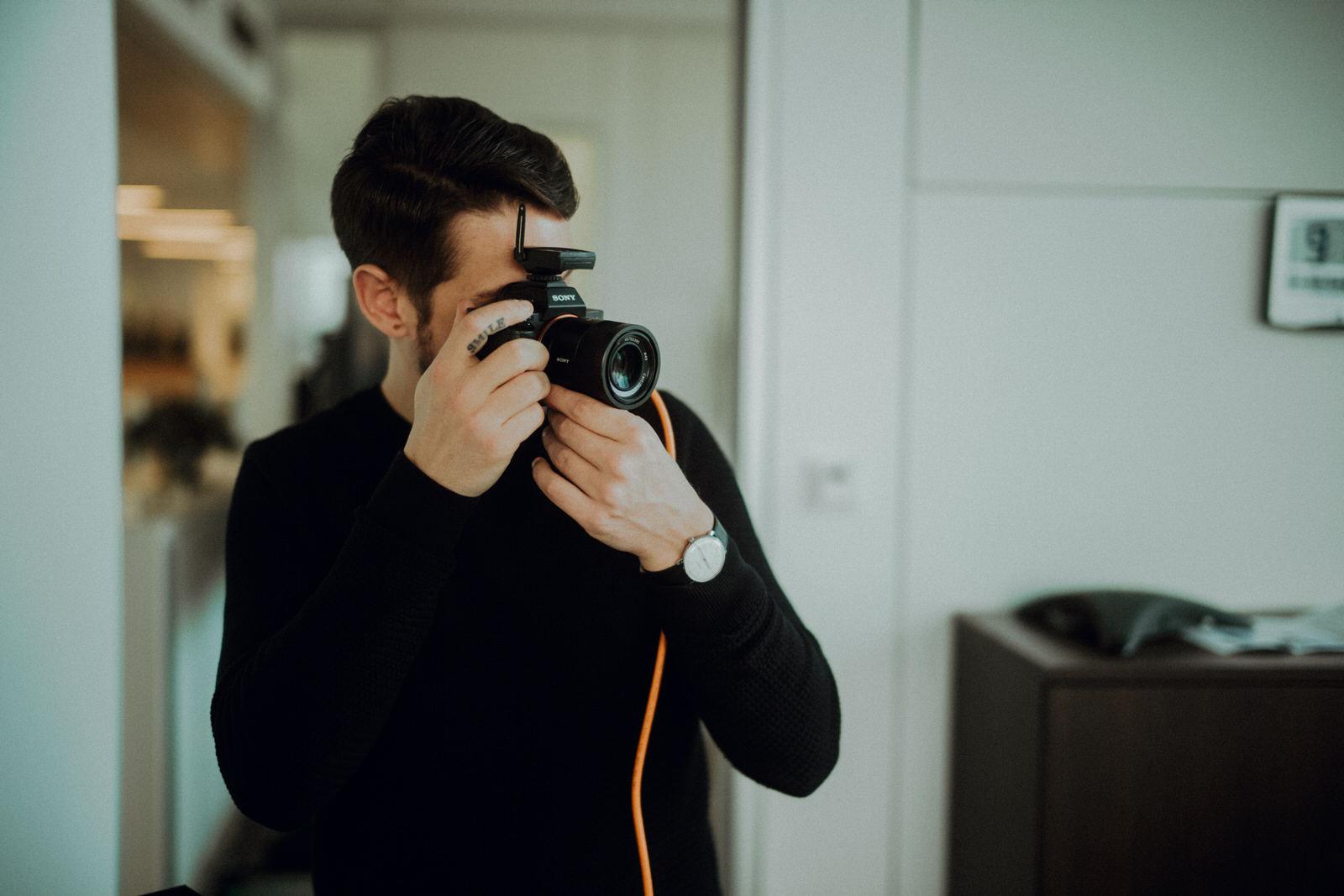 corporate-essen-mannheim-fotograf-thyssenkrupp-1
