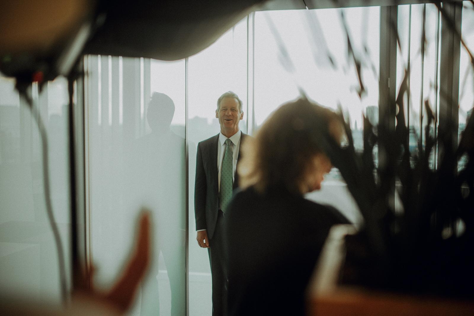 corporate-essen-mannheim-fotograf-thyssenkrupp-5
