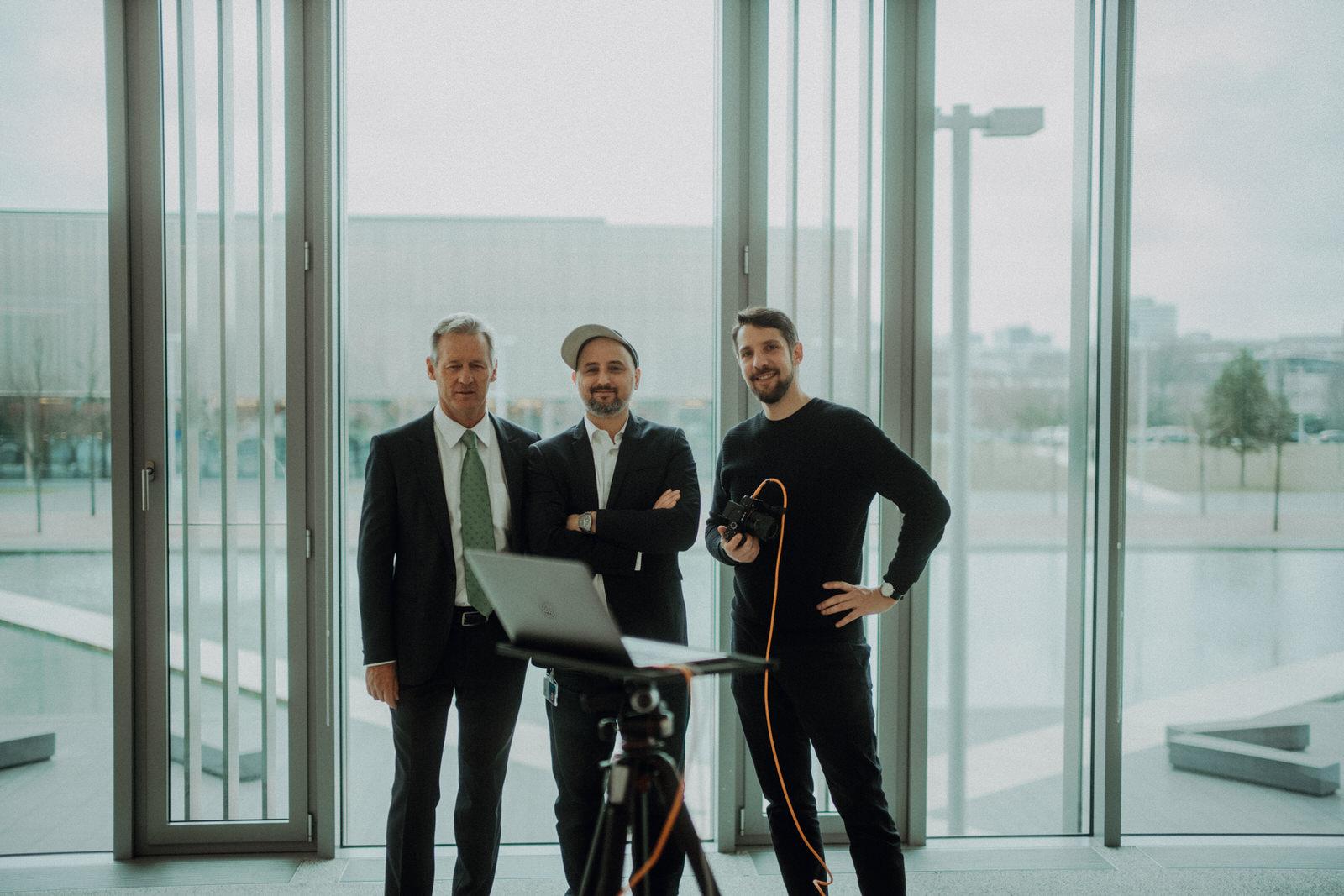 corporate-essen-mannheim-fotograf-thyssenkrupp-7