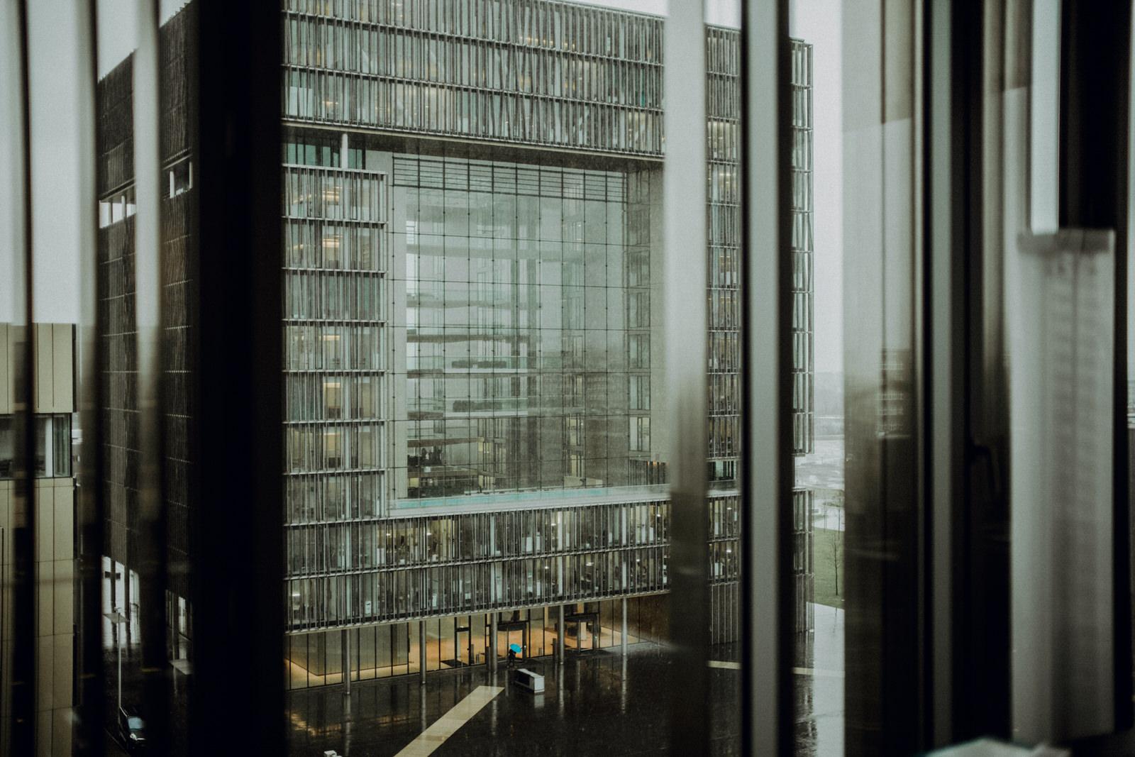 corporate-essen-mannheim-fotograf-thyssenkrupp-8