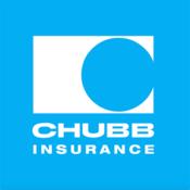 chubb-insurance.png
