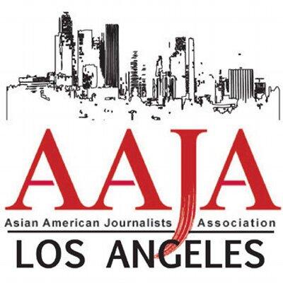 AAJA Los Angeles