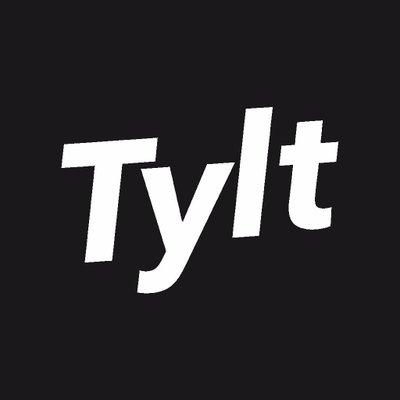 The Tylt