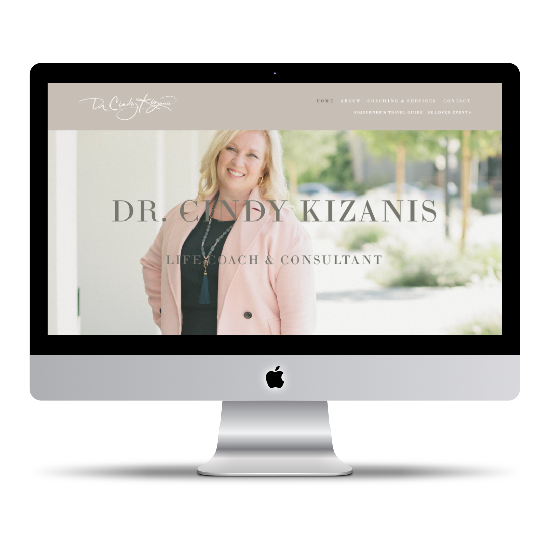 Passion Project HQ branding logo website Kimberly Saquing brands for creatives websites for life coaches San Francisco Bay Area Cindy Kizanis.png