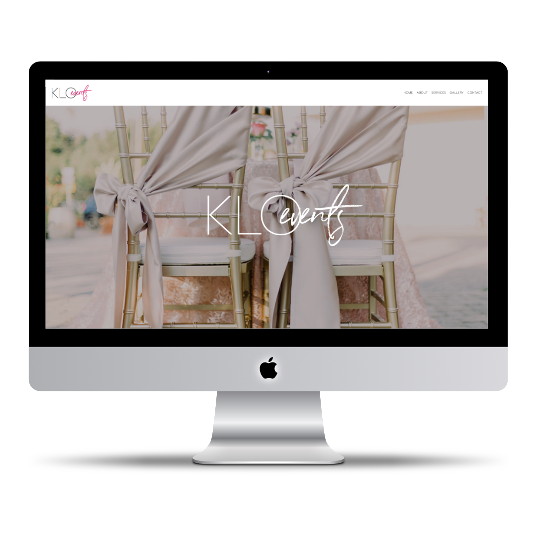 Passion Project HQ branding logo website Kimberly Saquing brands for creatives websites for life coaches San Francisco Bay Area KLO Events Kim Otis.png