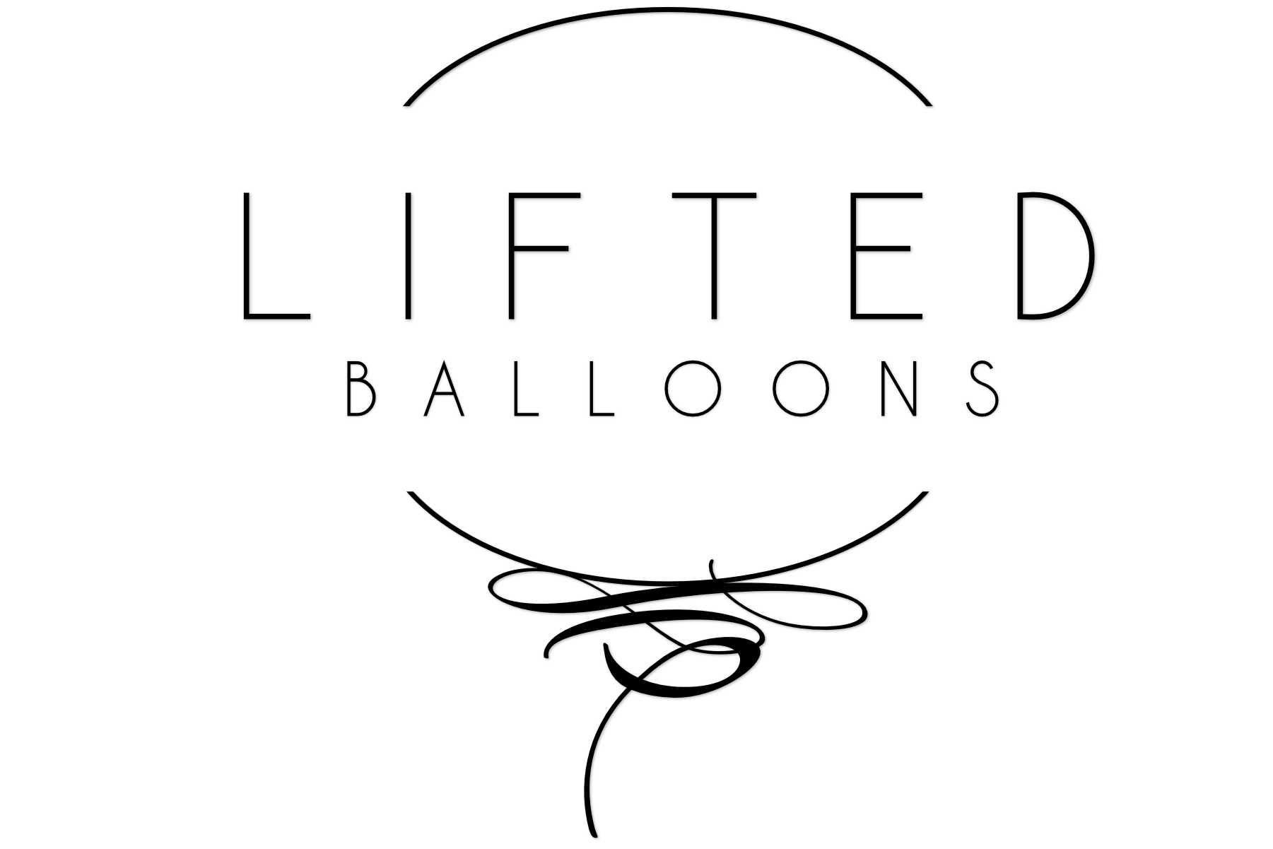 LIFTED.BALLOON passion project hq kimberly saquing nicole gilmore giant balloons logo design brand design website design.png