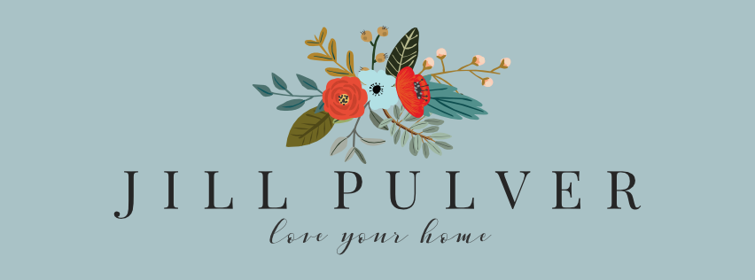 Jill Pulver Passion Project HQ branding logo website Kimberly Saquing brands for creatives websites for life coaches San Francisco Bay Area .png