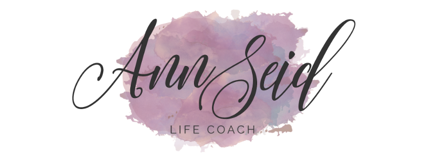 Passion Project HQ branding logo website Kimberly Saquing brands for creatives websites for life coaches San Francisco Bay Area Ann Seid Logo .png