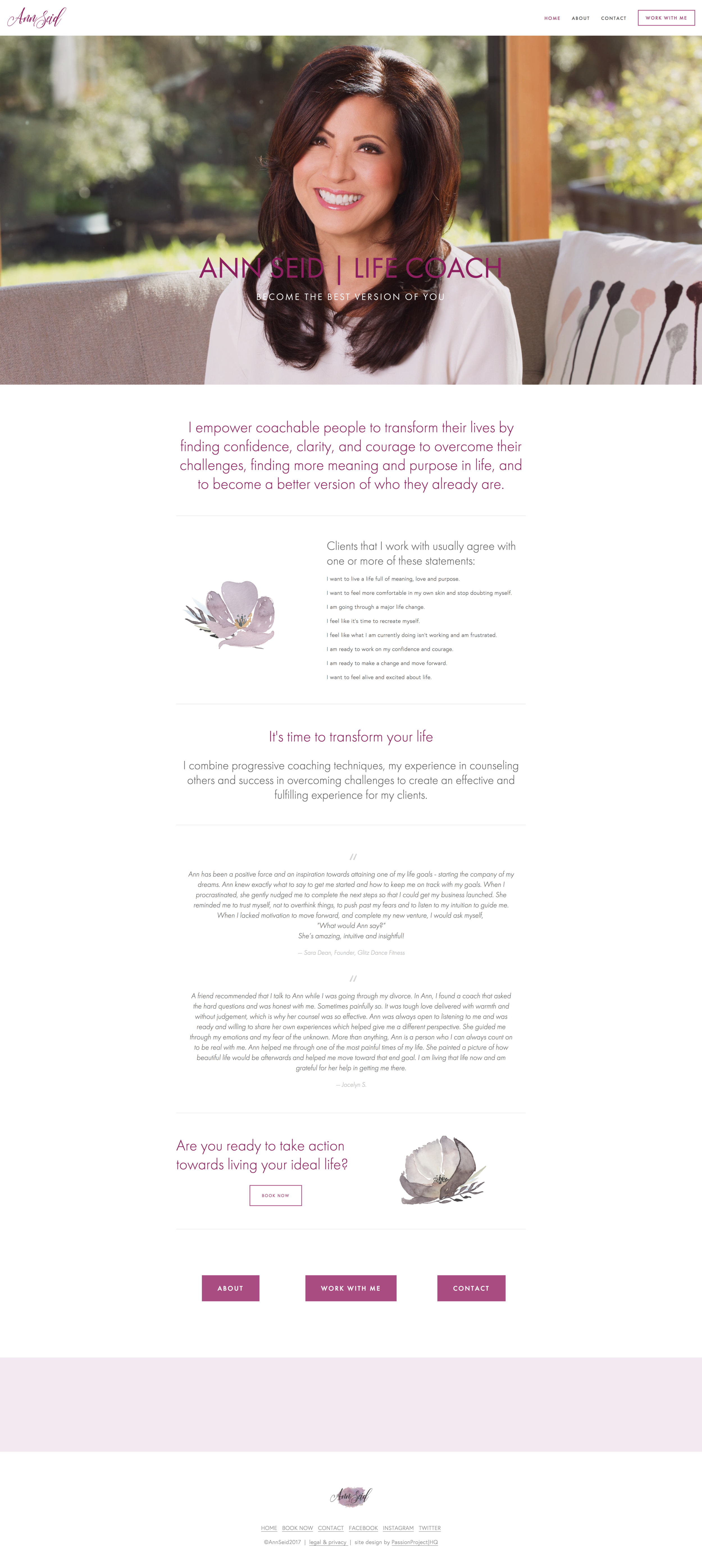nn Seid Passion Project HQ branding logo website Kimberly Saquing brands for creatives websites for life coaches San Francisco Bay Area .png