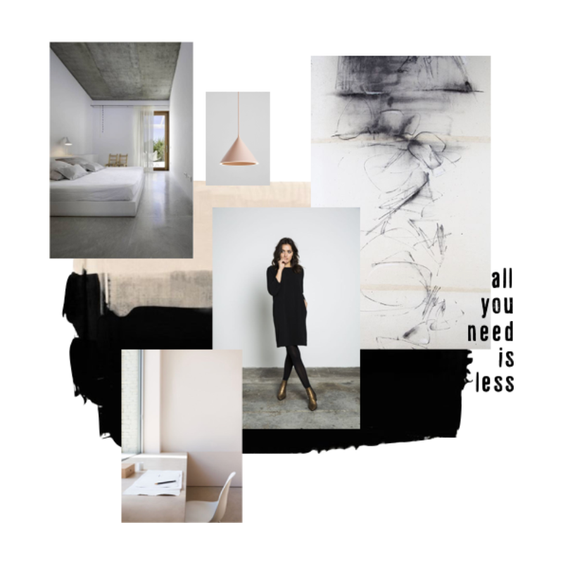 moodboard 8 passion project hq kimberly saquing.png
