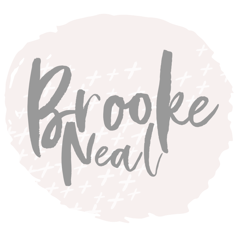 brooke neal kimberly saquing passionprojecthq .png