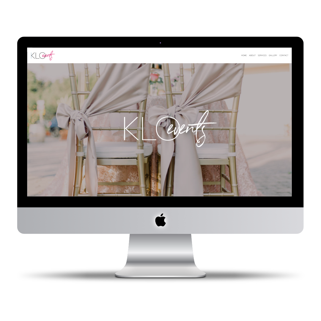 PASSION-PROJECT-HQ-KIMBERLY-SAQUING-WEBSITE-DESIGN-BRANDING-LOGO