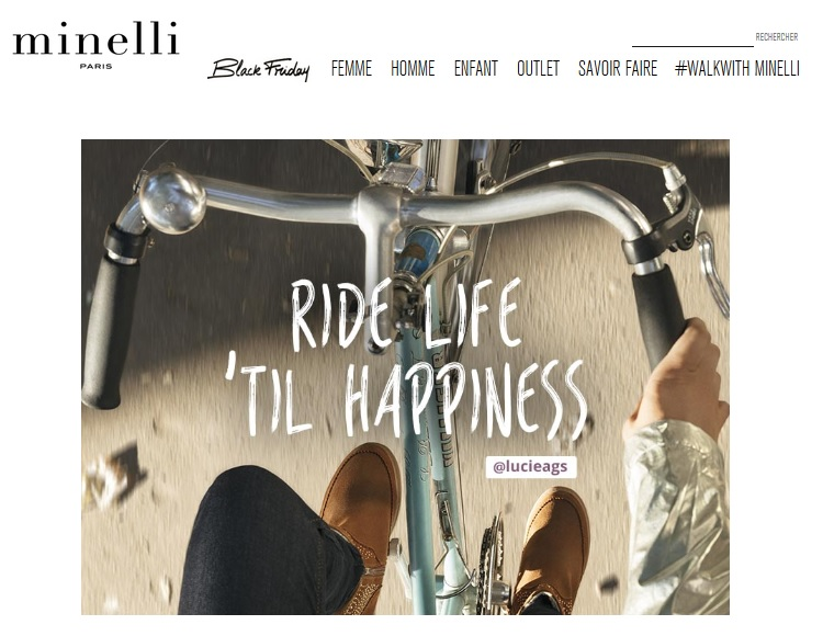 Minelli website screenshot 3.jpg
