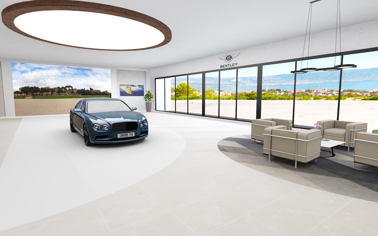 Bentley_Exterior2.jpg