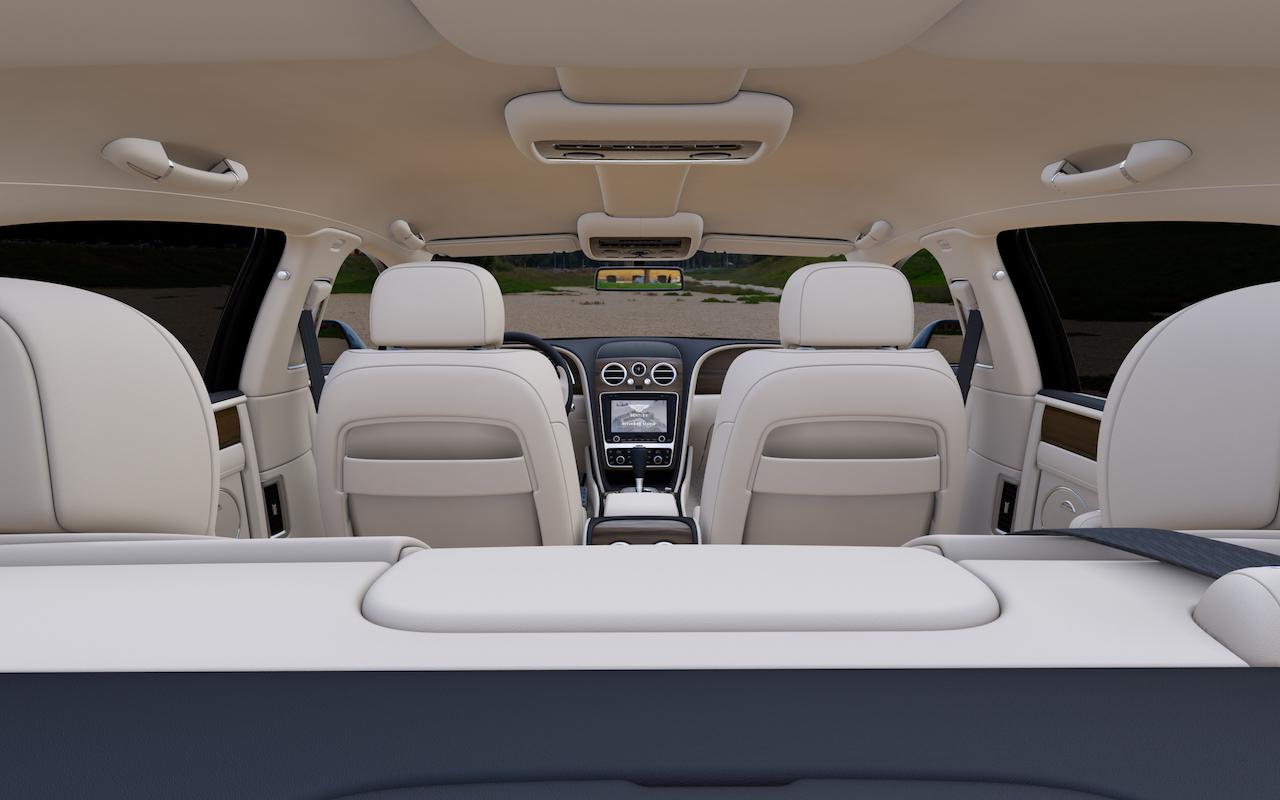 Bentley_Interior2.jpg