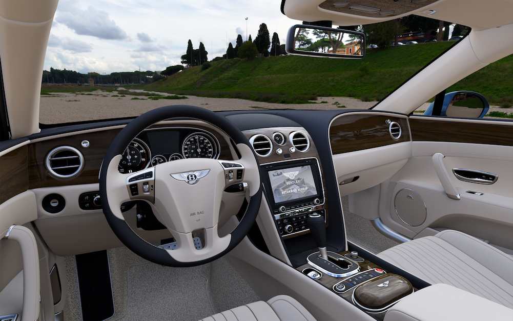 Bentley_Interior1.jpg