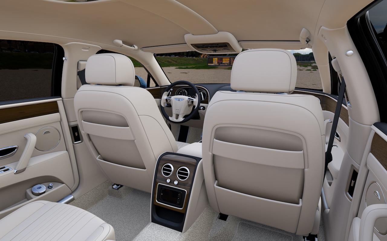 Bentley_Interior3.jpg