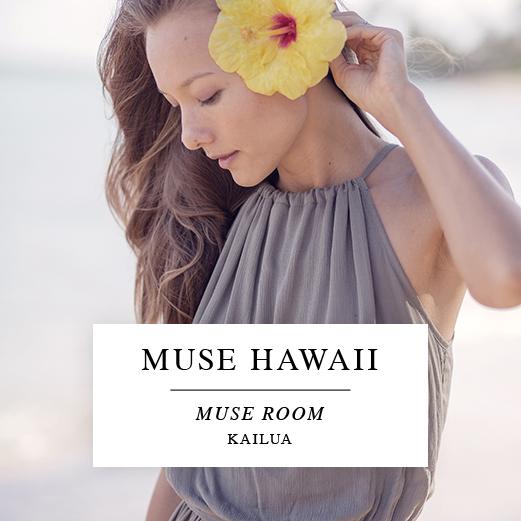 musehawaii-kailua-2.jpg