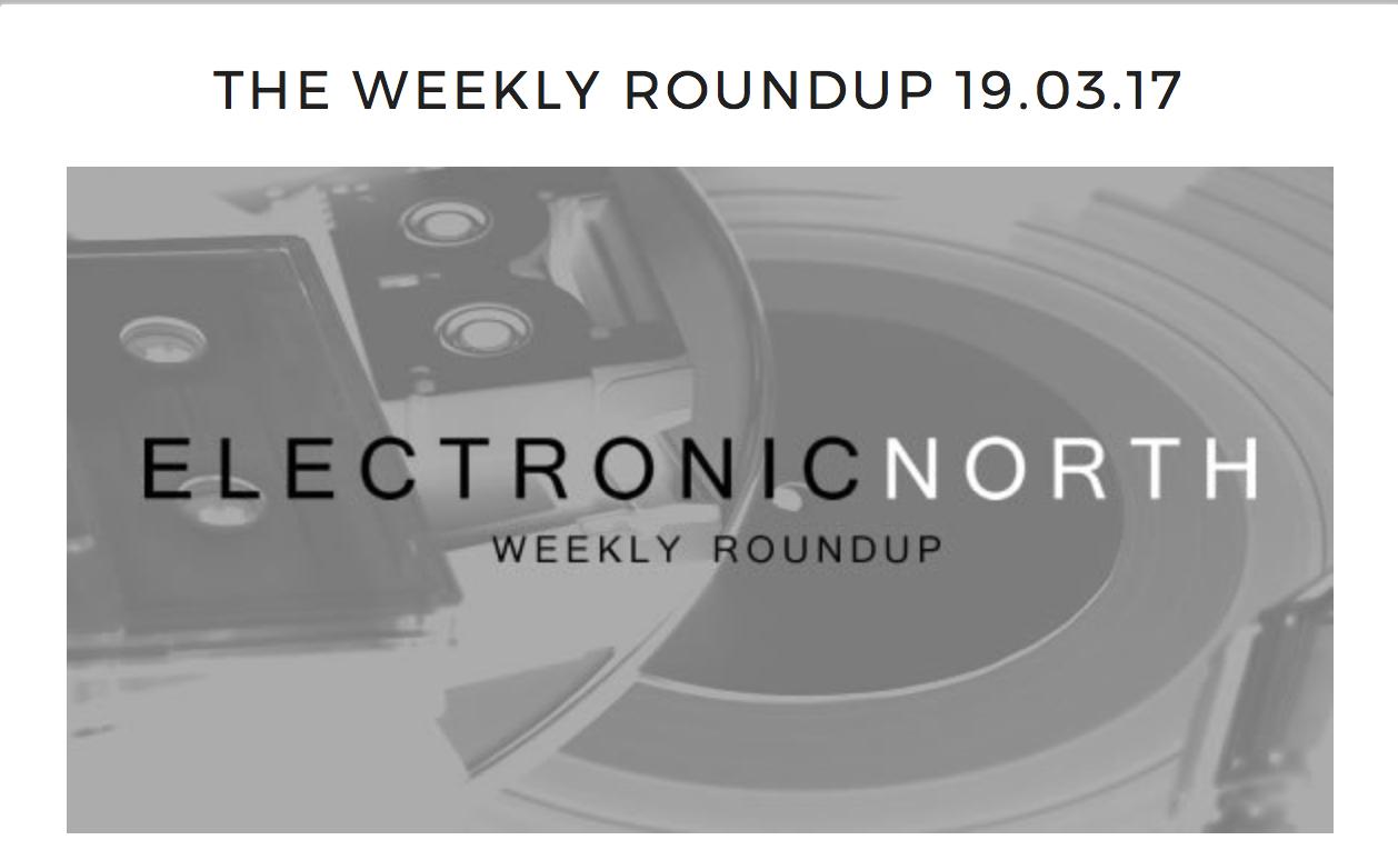 electronicnorth2.jpg
