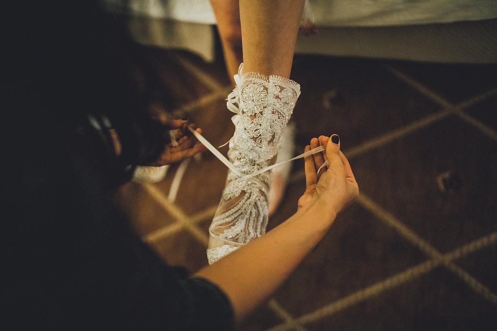 GalleryShoes.jpg
