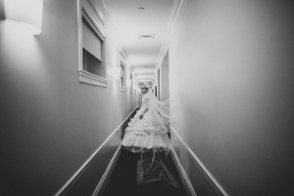 📷 Sasha Israel Photography