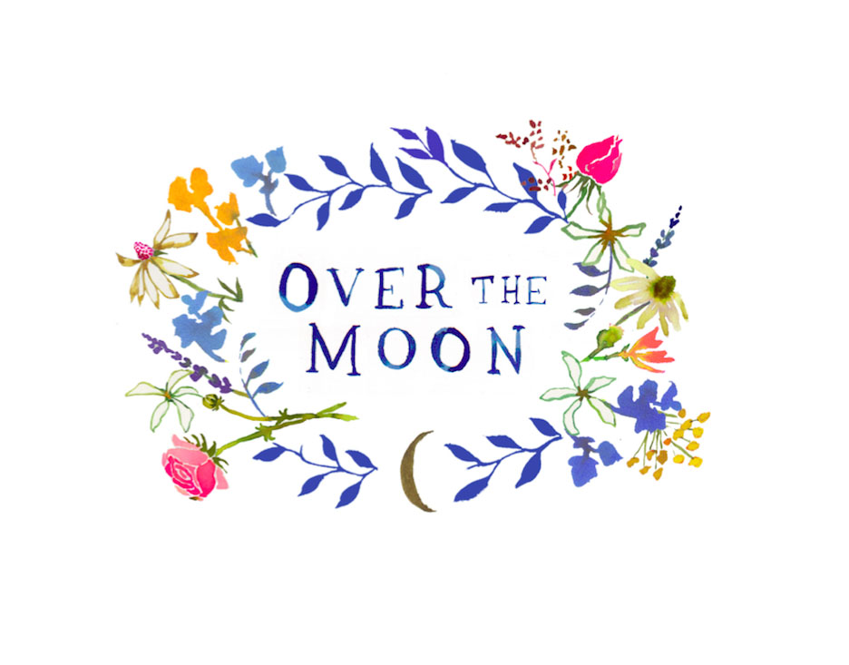 over-the-moon-logo-2.jpg