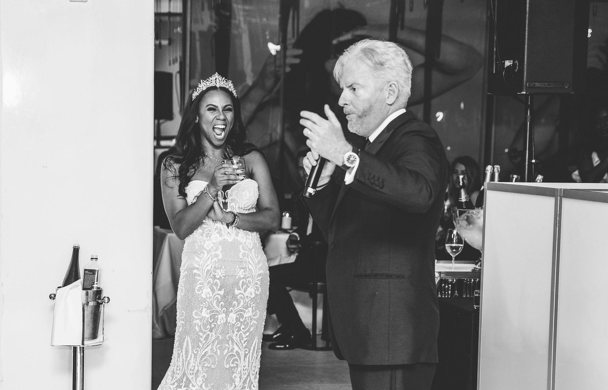 06_Wedding_Angie&Bill_Reception-184.jpg