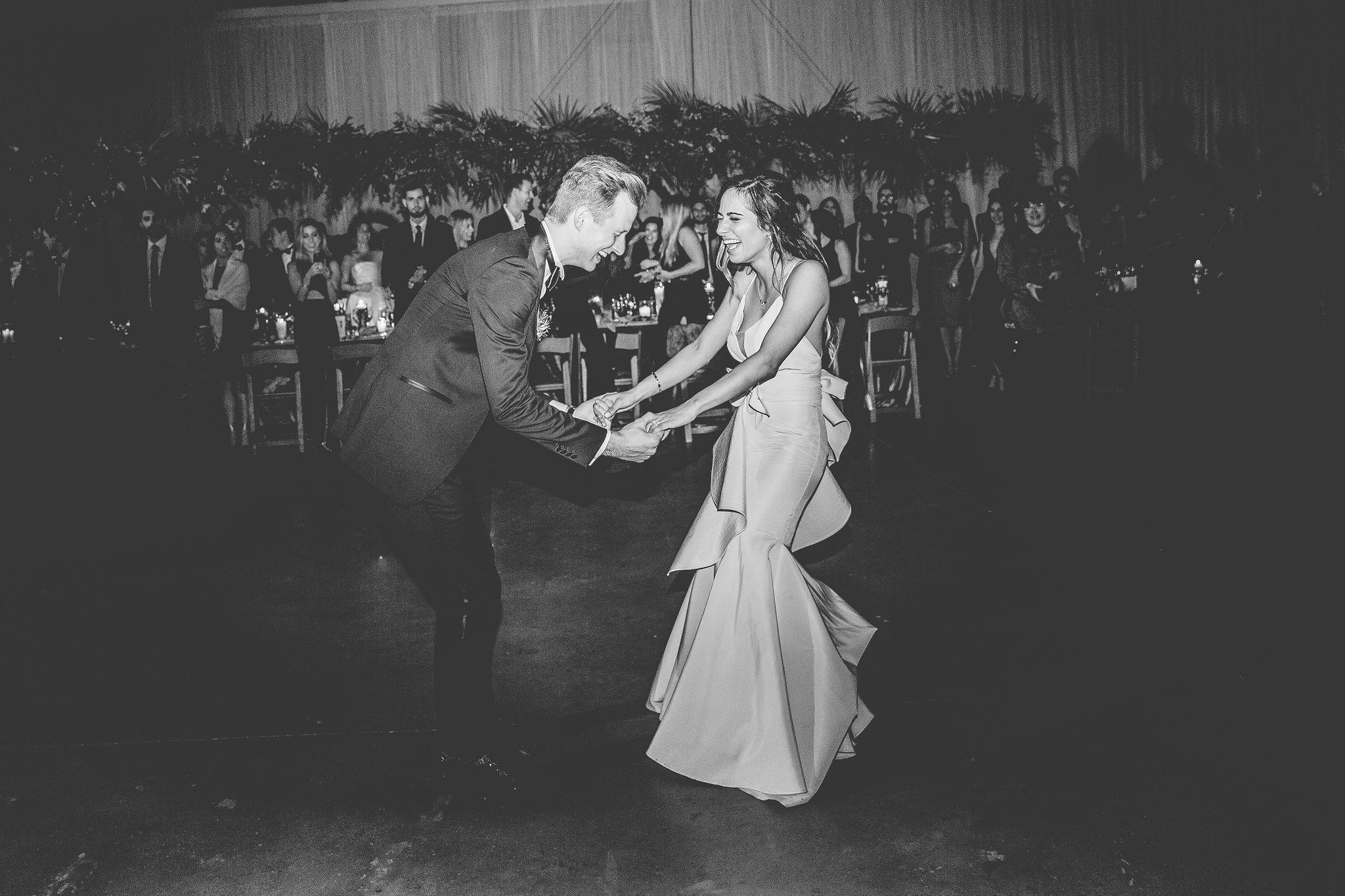 09_Soraya&Mike_Wedding_Reception-50.jpg