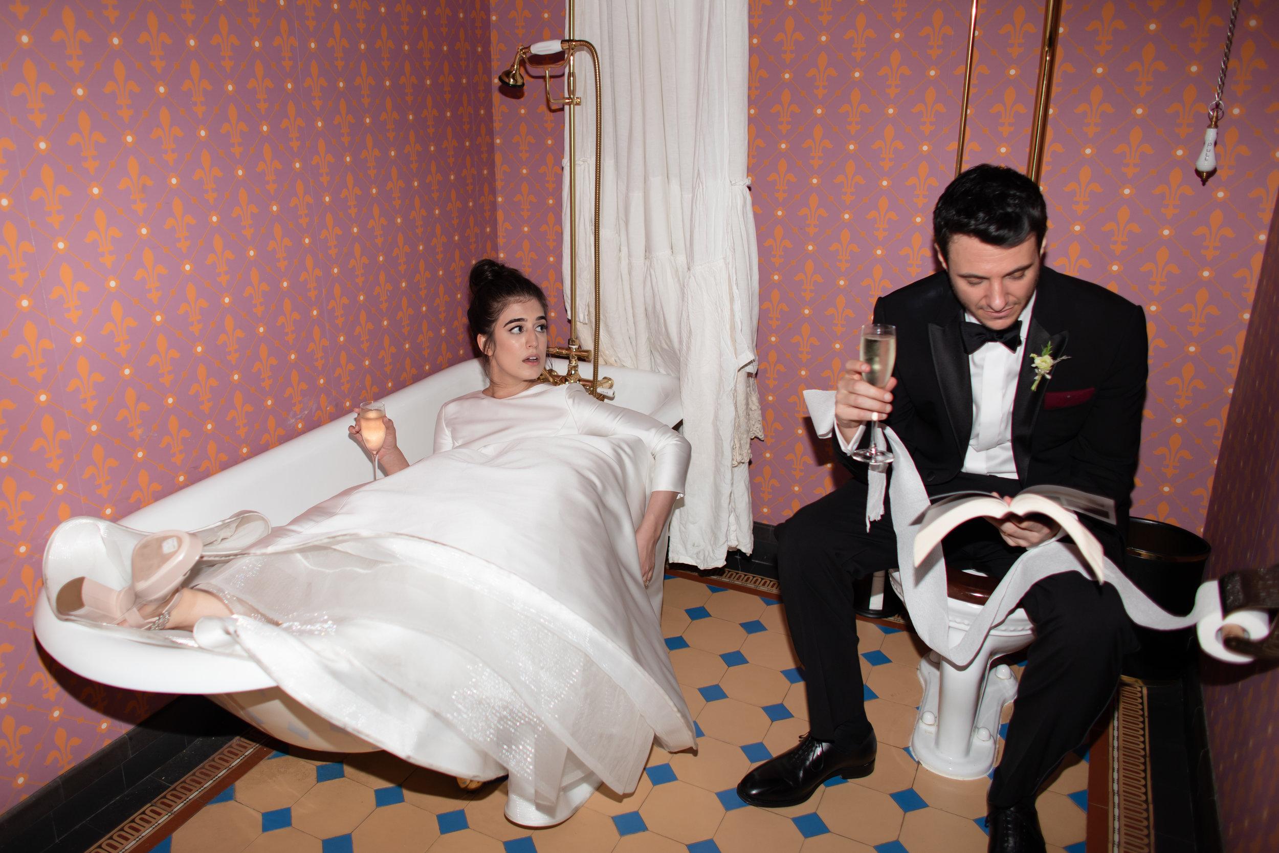 Wedding_NYC_Weylin_-687.jpg