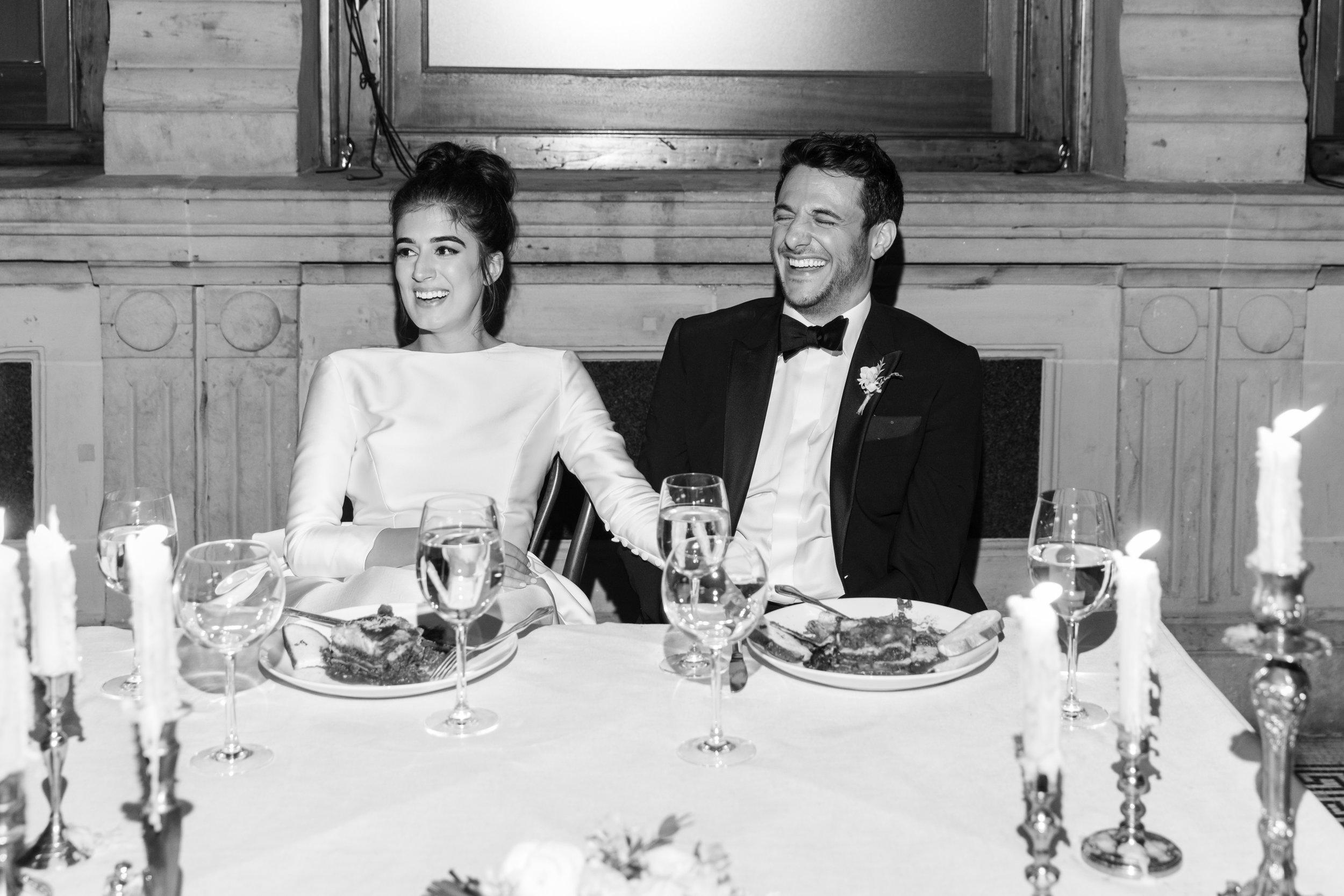 Wedding_NYC_Weylin_-865.jpg