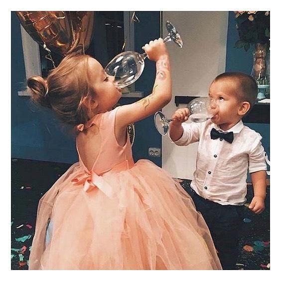 Happy #thirstythursday ya party animals 🤪