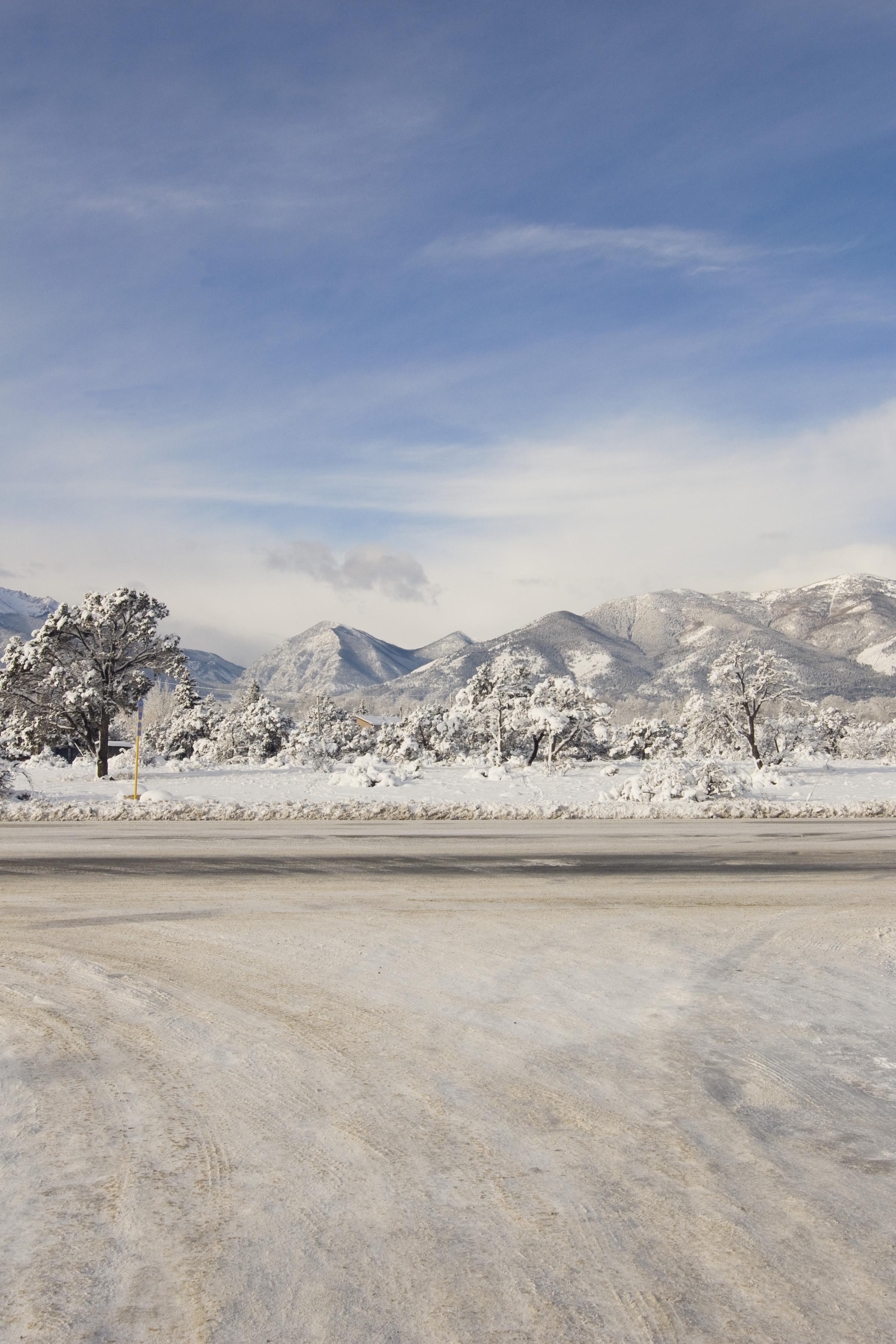 Buena Vista Views.jpg
