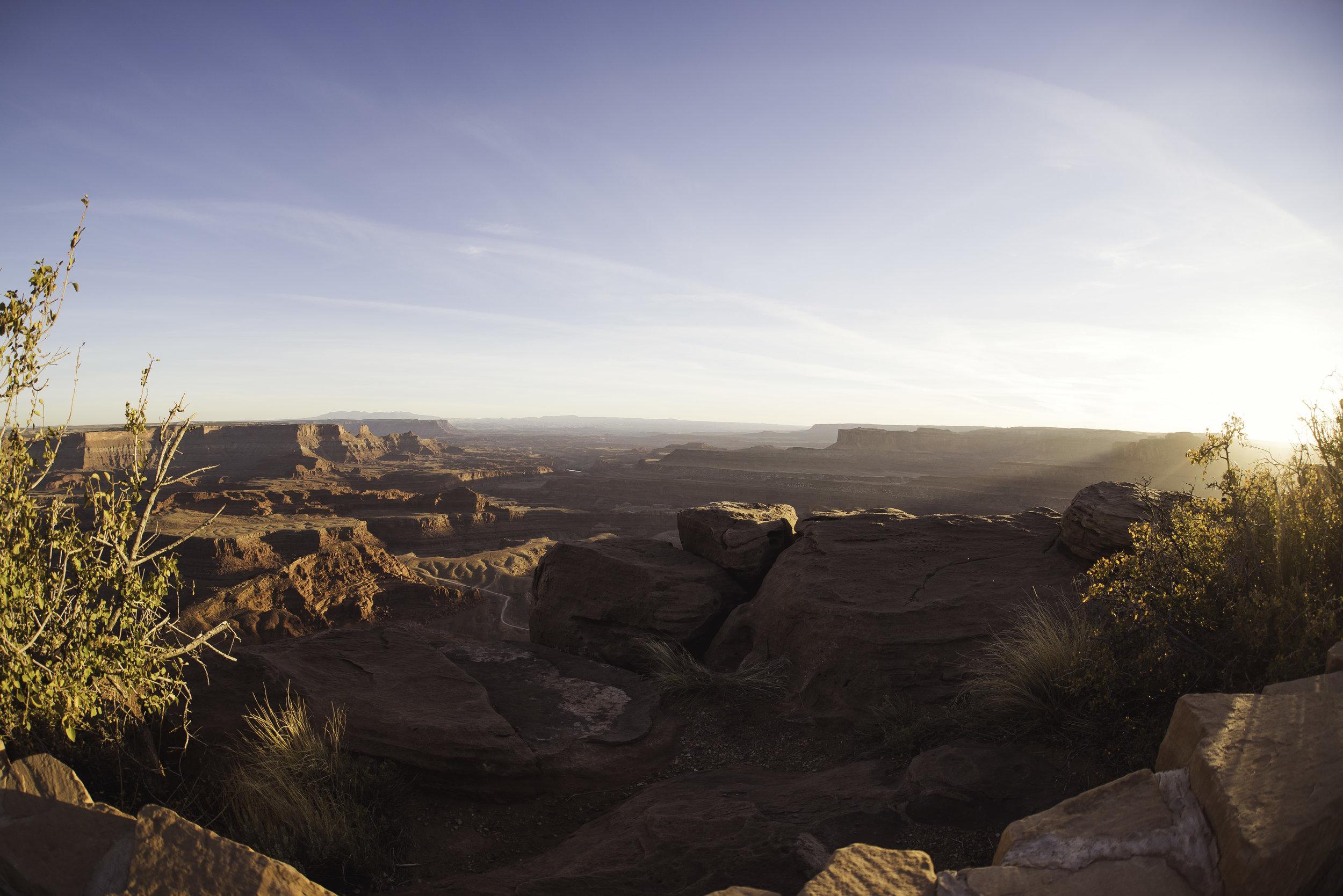 Moab, UT-240.jpg