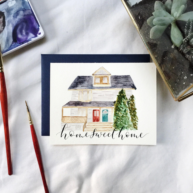 custom home illustration.JPG