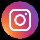 1486129395_instagram-round-flat.png
