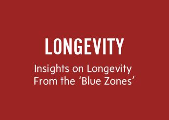 LONGEVITY1.jpg