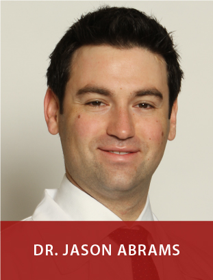 Associate Medical Director, Medcan