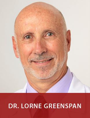 Senior Medical Consultant, Medcan