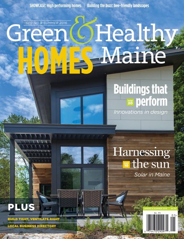 2016-GHM-HomesGuide-cover+(1).jpg
