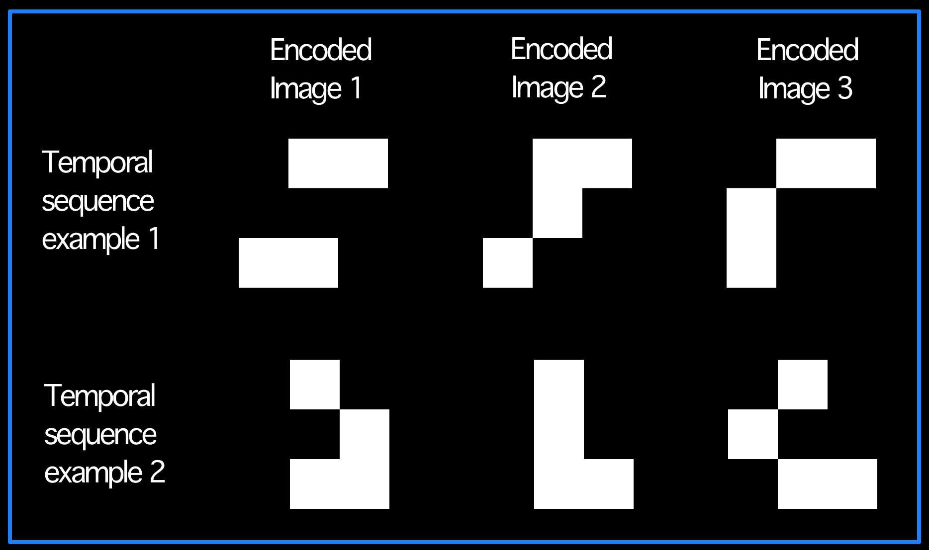 figure_2_lzw.jpg