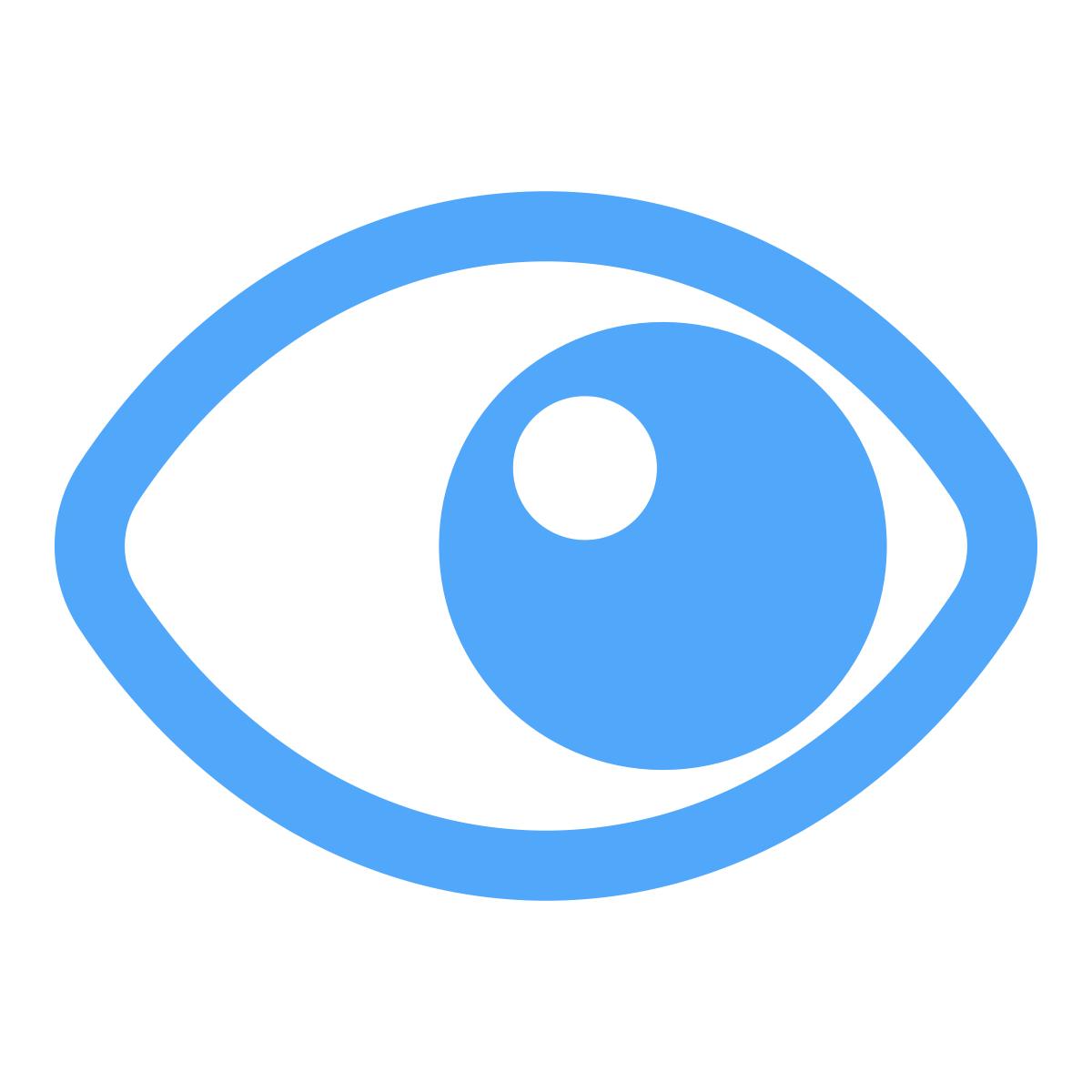 task object naming noun_1339645_51A7F9.png