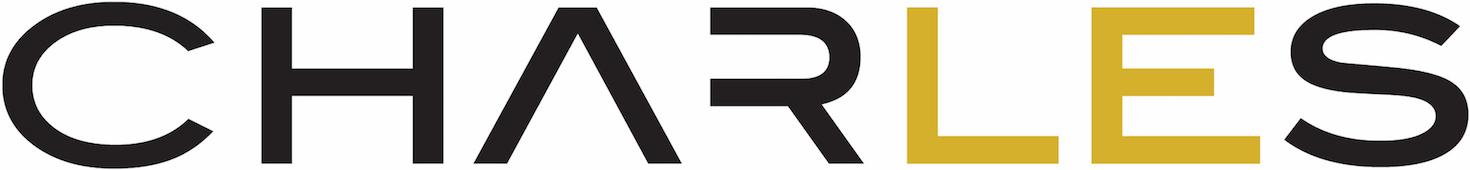 logo b&y copy.jpg