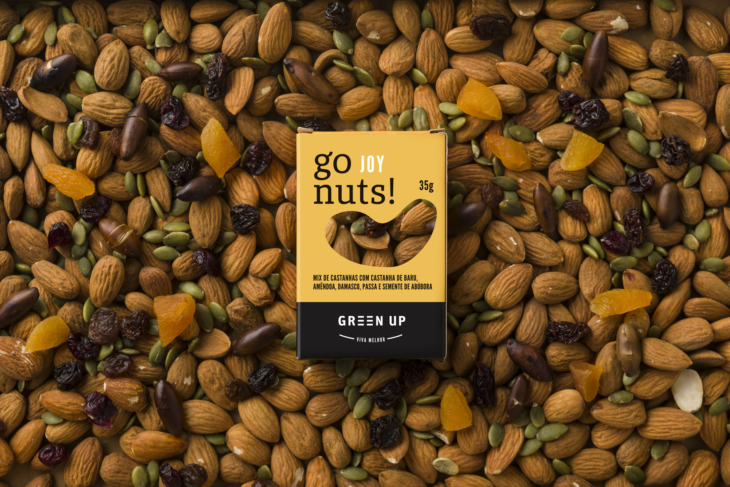 gonuts-joy-greenup.jpg