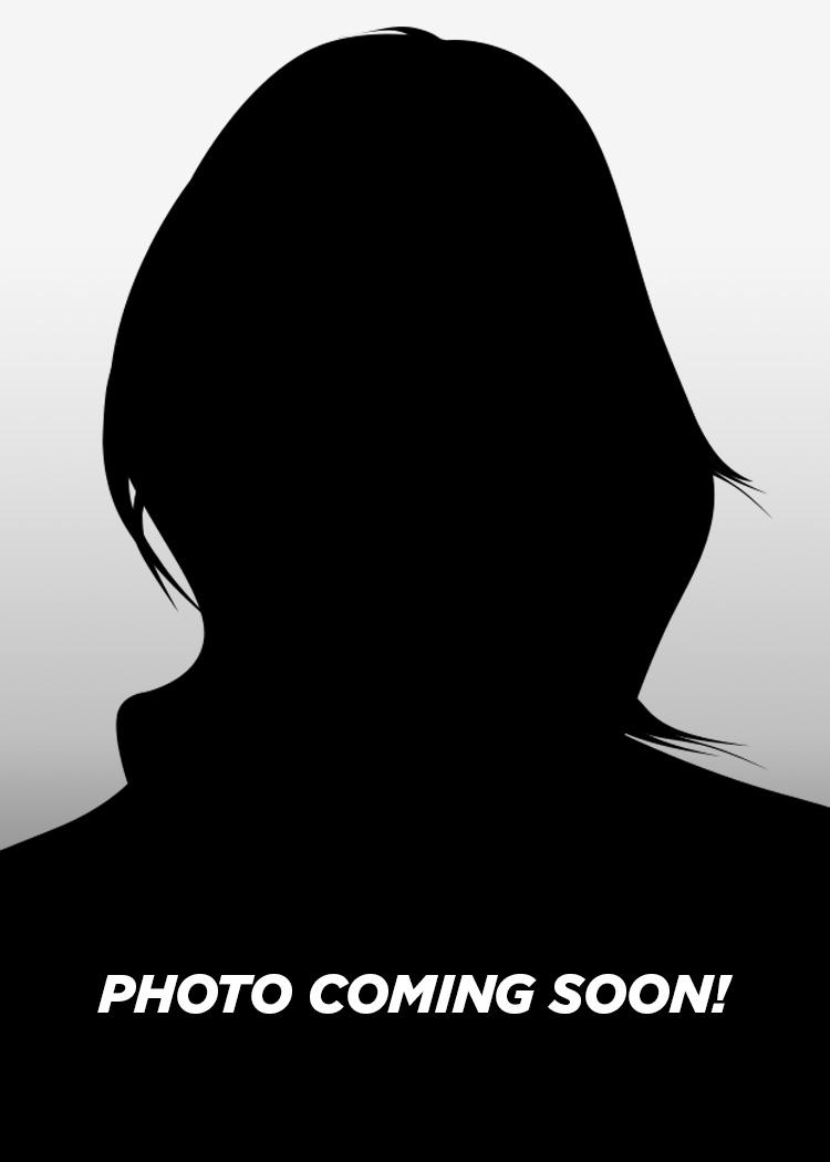 Photo-Coming-Soon-Female.jpg