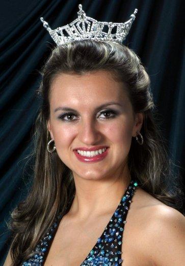 Danijela Krstic 2006