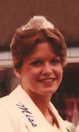 Eileen O'Connell 1978