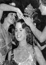 Rhonda Jensen 1979