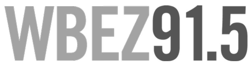 Zero Waste Chicago x WBEZ