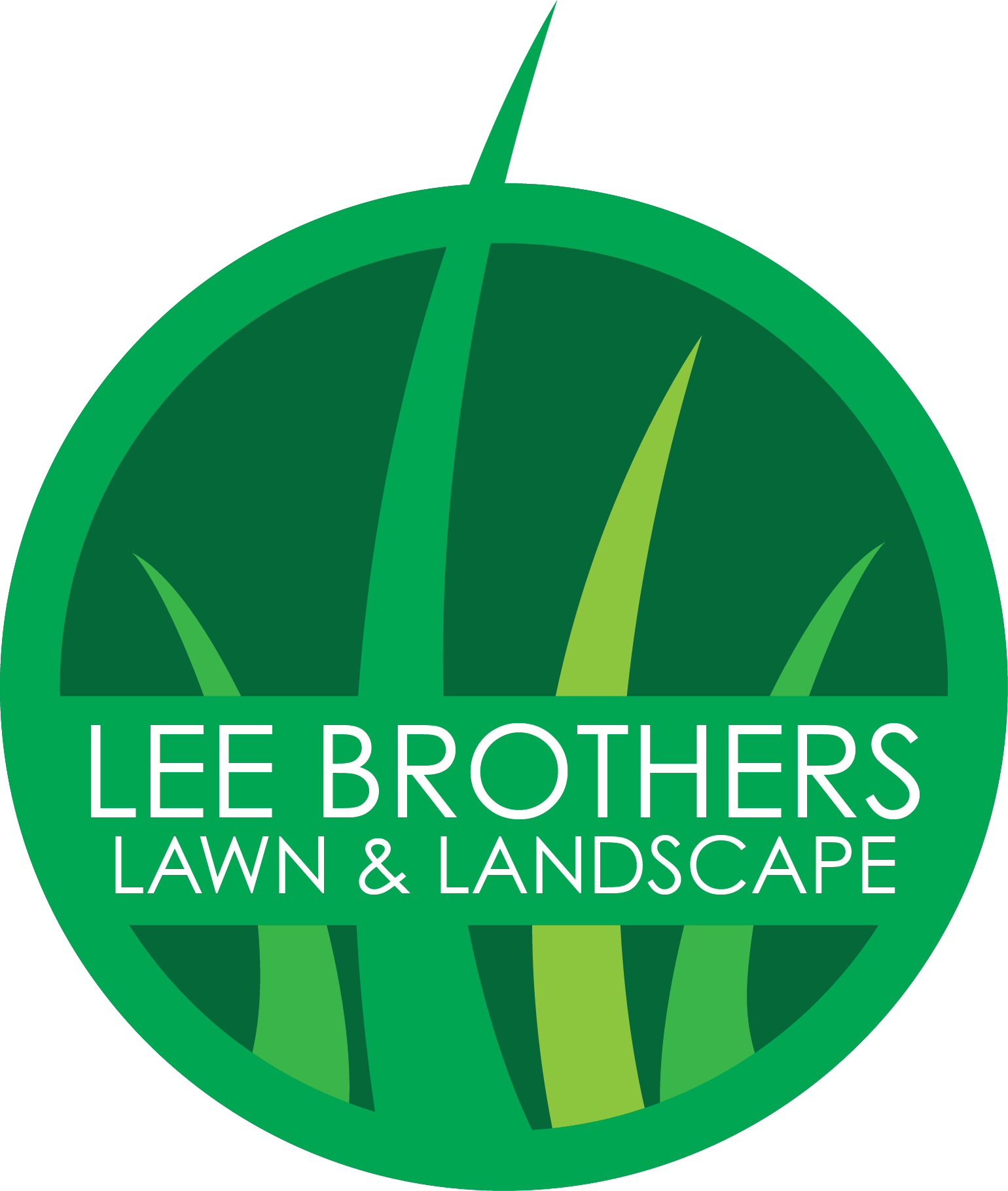 LB Logo Green Background.png