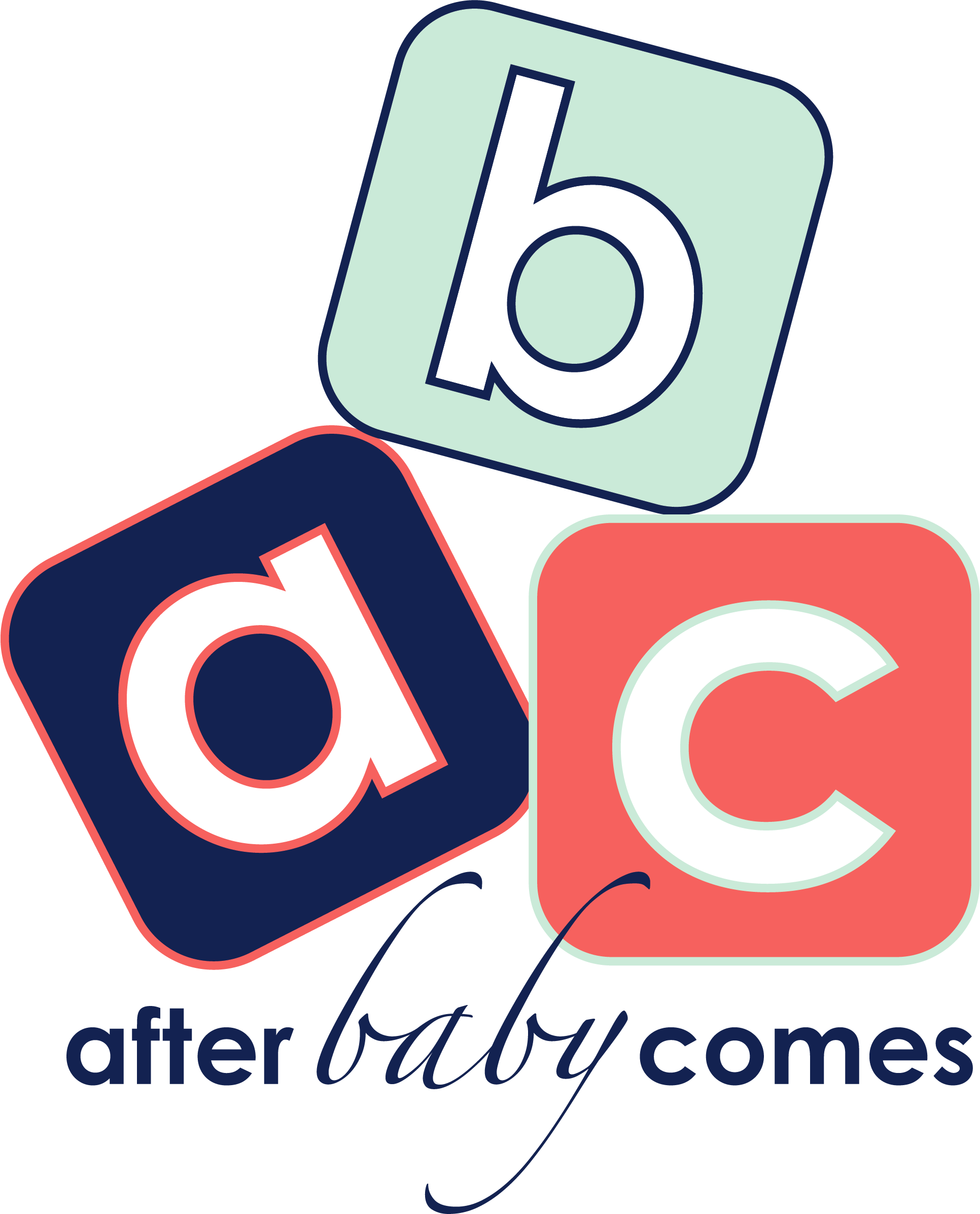 ABC Logo_Color Transparent Letters.png